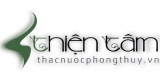 Thacnuocphongthuy.vn