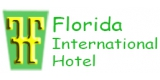 Florida International Hotel