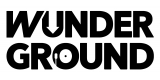 Wunder Ground