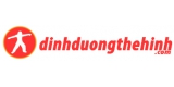 Dinhduongthehinh.com