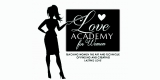 Love Academy For Women
