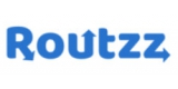 Routzz Bike Tour Guide Apps