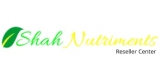 Shah Nutriments Seller Center