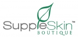 Supple Skin Boutique