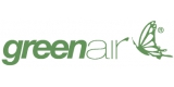 New Green Air Inc.