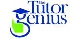 The Tutor Genius