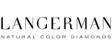 Langerman Diamonds