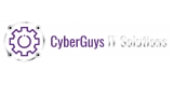Cyberguys It Consulting