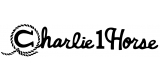 Charlie 1 Horse Hat Company