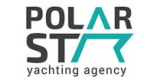 Polar Star Nautical