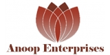 Anoop Enterprises