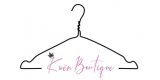 Kwen Boutique