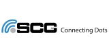SCG Connecting Dots
