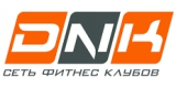 DNK Fitness