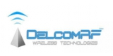 DelcomRF Wirelees Technologies