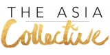 The Asia Collective