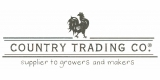 Country Trading
