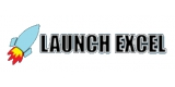 Launch Excel