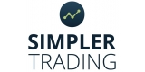 SimplerTrading