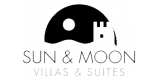 Sun & Moon Villas & Suites