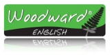Woodward English