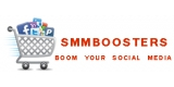 SMM Boosters