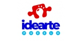 Idearte Puzzles