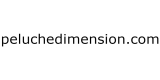 Peluches Dimension