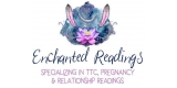 Enchanted Readings