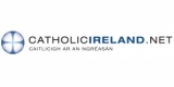 CatholicIreland