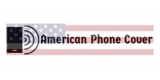 American Phone Covers