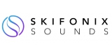 Skifonix Sounds