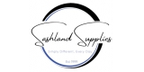 Sashland Supplies