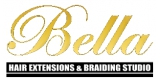 Bella Hair Extensions And Braiding Studio