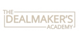 The Dealmakers Academy