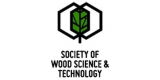 SWST - International Society Of Wood Science And Technology