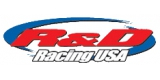 R And D Racing Usa