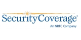Security Coverage