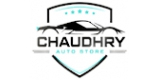 Chaudhry Auto Store