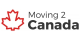 Moving 2 Canada