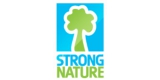 Strong Nature