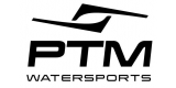 PTM WaterSports