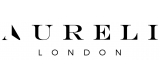Aureli London