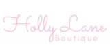 Holly Lane Boutique