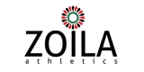 Zoila Athletics