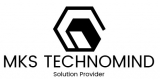 MKS Technomind Solution