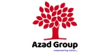 Azad Group
