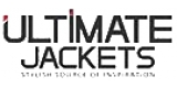 Ultimate Jackets