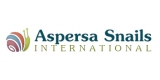 Aspera Snails International