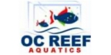 OC Reef Aquatics